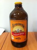 220px-Bundaberg_Ginger_Beer