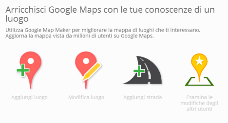 google_maps_maker