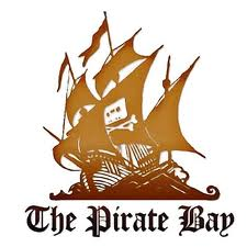 the_pirate_bay