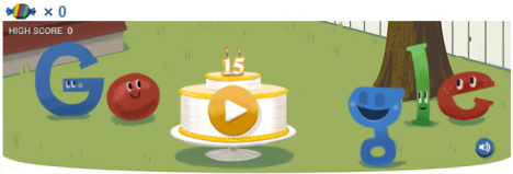 google_15_compleanno