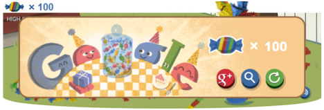 google_15_compleanno3