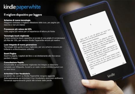 Kindle-Paperwhite-2013