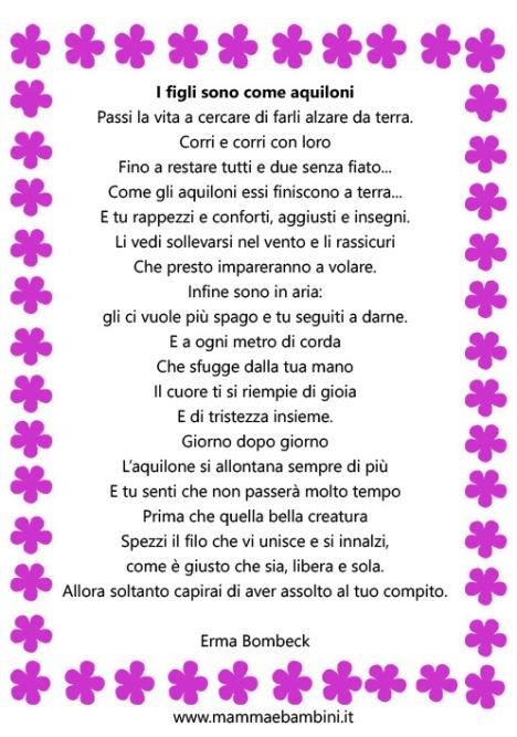 poesia_figli