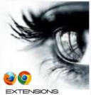 cittadinoimperfetto_extension
