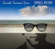samuele-bersani-nuvola-numero-nove