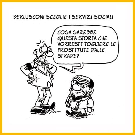 BERLUSCONI_VIGNETTA