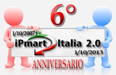 ipmart-italia_anniversario