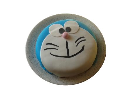 torta_doraemon