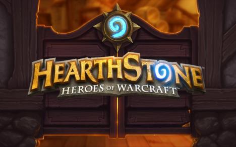 Hearthstone-logo-999x624