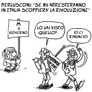 berlusconi_rivoluzione_forconi