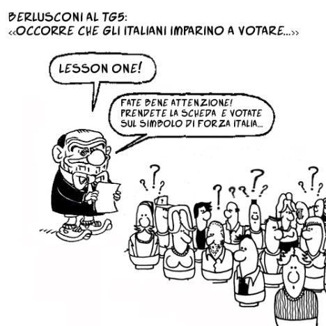 berlusconi_votoelettorale