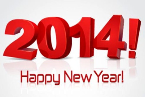 funny_happy_new_year_2014_messages