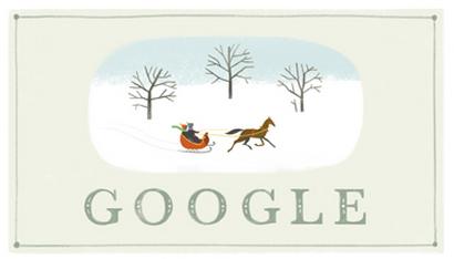 google_buone_feste