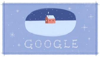 google_buonefeste