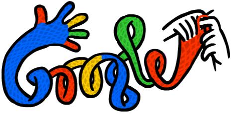google_inverno