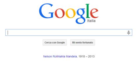 google_mandela