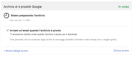 Google_takeout_2