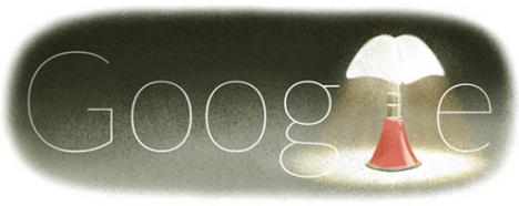 lampada_google_doodle