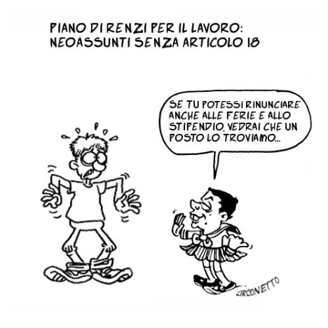 vignetta_renzi