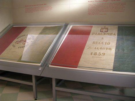 800px-Museo_del_tricolore_04