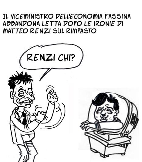fassina_si_dimette