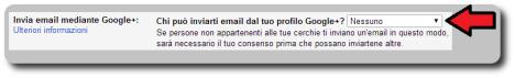 gmail_google+