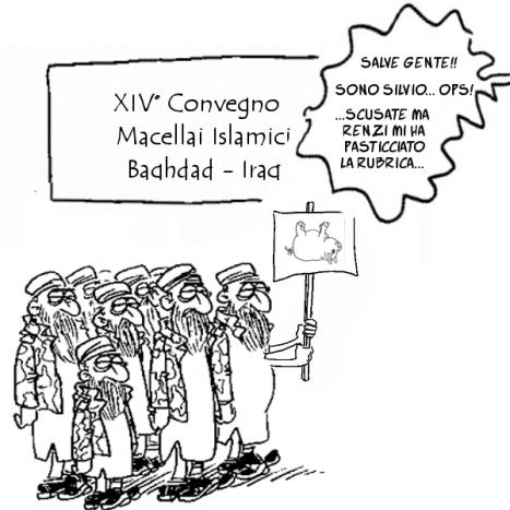 berlusconi_sbaglia_comizio