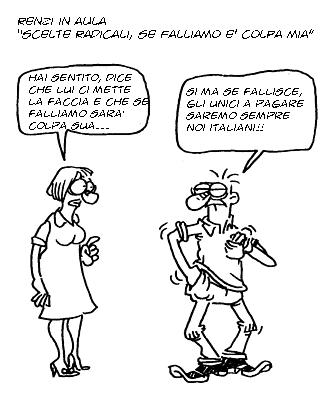 renziinaula