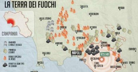 terra-fuochi-napoli