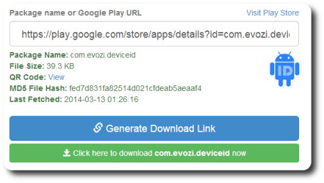 APK_downloader_