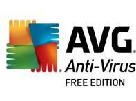 AVG-Antivirus-Free-Download-Scarica-antivirus-gratis