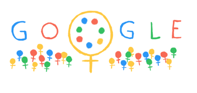 google_doodle_giornatadonne