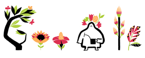 google_doodle_primavera