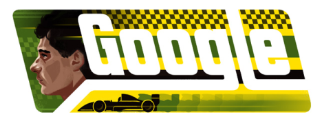 google_doodle_senna