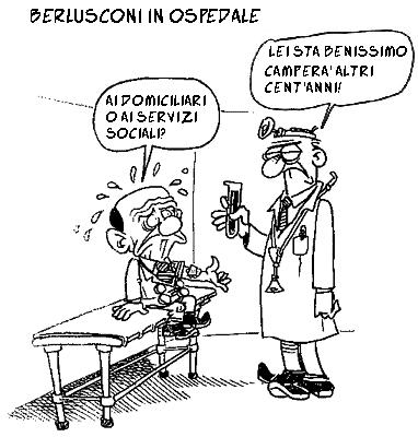 berlusconi_ospedale