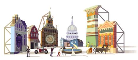 google_doodle_cinecittà