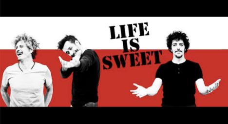 Life_is_sweet