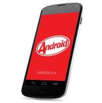 Nexus-4-KitKat