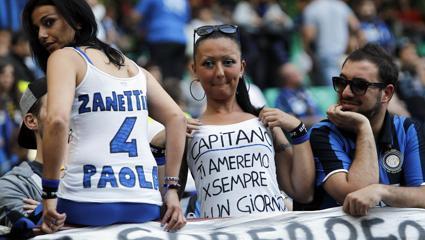 addio_al_calcio_capitano_Zanetti