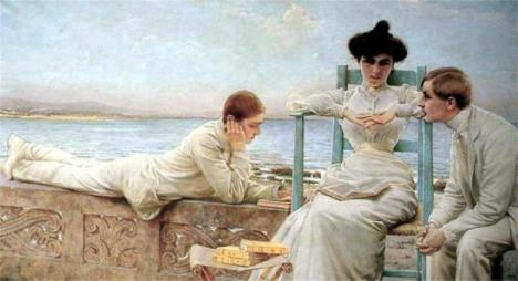 corcos-in-lettura-al-mare-1910