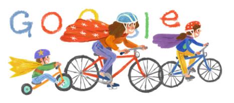 festa_Della_mamma_google_doodle