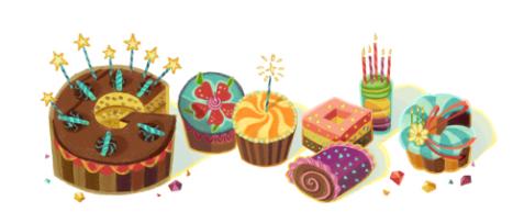 google_birthday