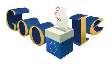 google_elezioni_2014