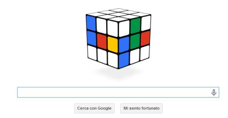 google_rubik
