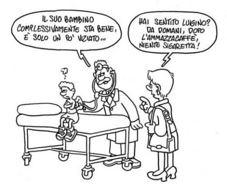 salute-visita-medica