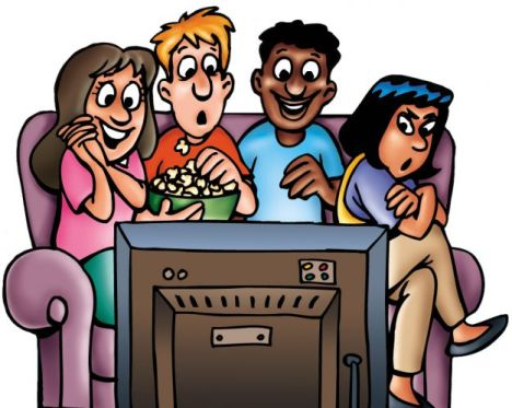 watching-tv1