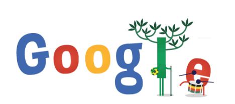 google_doodle_brasile2014