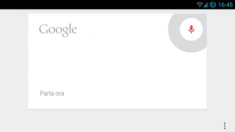 Ok-Google-Parla-Ora