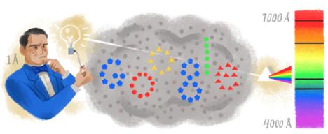 google_doodle_Ångström