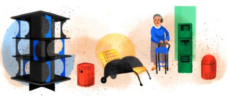 google_doodle_Ferrieri